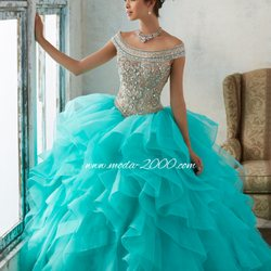 0dc33447862 Moda 2000 - 131 Photos   56 Reviews - Women s Clothing - 845 N ...
