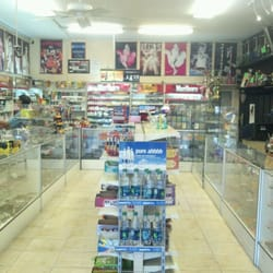 Photo of Discount Cigarettes - Redwood City, CA, United States