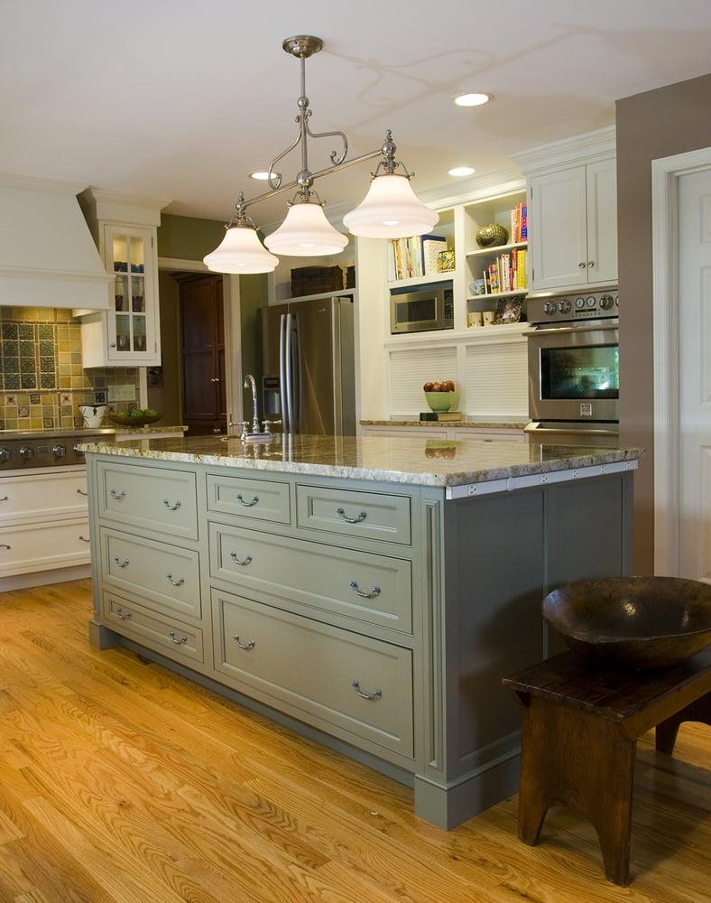 Cox Kitchens & Baths, Inc.