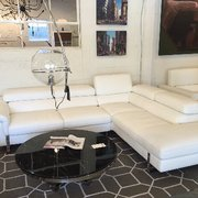 Rooms To Go 35 s Furniture Stores 5370 Frontage Rd
