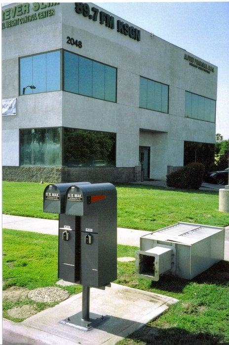 Armadillo Mailboxes Mailbox Centers 6022 Paseo Del Norte
