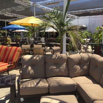 Attirant Photo Of The Patio Collection   Northridge, CA, United States. Lots Of High