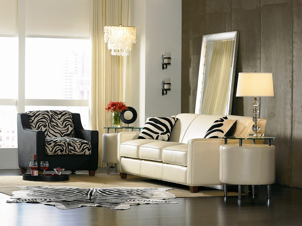 Arizona Leather 28 Photos 10 Reviews Furniture Stores 394 N Sunrise Ave Roseville Ca