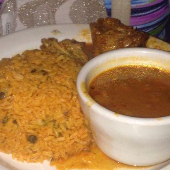 Mina\'s Spanish Kitchen - 41 Photos & 64 Reviews - Seafood - 325 ...
