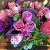 Cutting Edge Flowers: 3482 Zafarano Dr, Santa Fe, NM