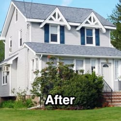 Great Photo Of Classic Remodeling   Hackensack, NJ, United States