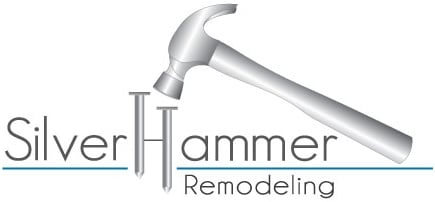 Silver Hammer Remodeling: 3600 Chamberlain Ln, Louisville, KY
