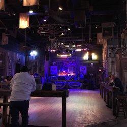 best hookup bars in san antonio