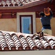 Art King Roofing & Art King Roofing - 10 Photos - Roofing - 2602 W Townley Ave ... memphite.com