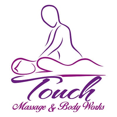 Touch Massage & Bodyworks: 125 N 8th St, Grand Junction, CO