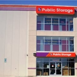 Gentil Photo Of Public Storage   Owings Mills, MD, United States