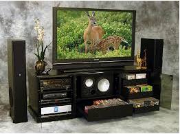 Pat's TV Sales & Service