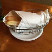photo of olive garden italian restaurant state college pa united states home - Olive Garden State College