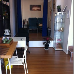happy ending asian massage videos Melbourne