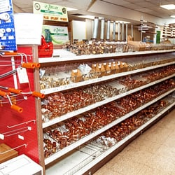 Photo Of Economy Plumbing Supply Indianapolis In United States Supplies For