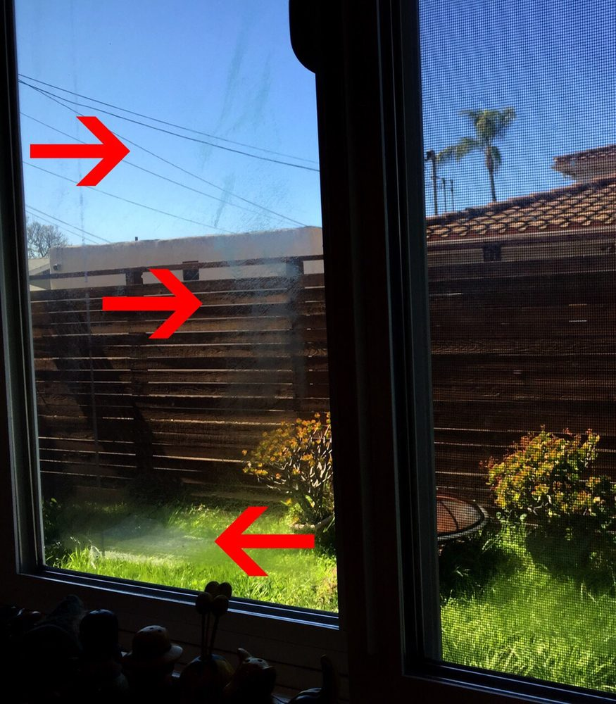 Photo of Milgard Windows u0026 Doors - Temecula CA United States. Milgard windows & Milgard windows failing and the company wonu0027t uphold the