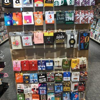 Amy's Hallmark Shop - Cards & Stationery - Orlando, FL - 2764 E ...
