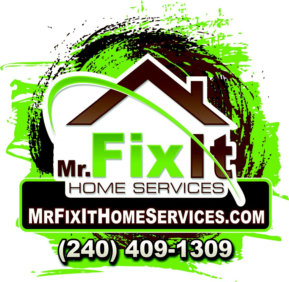 Mr. Fix It Home Services: 18107 Zemma Ln, Hagerstown, MD