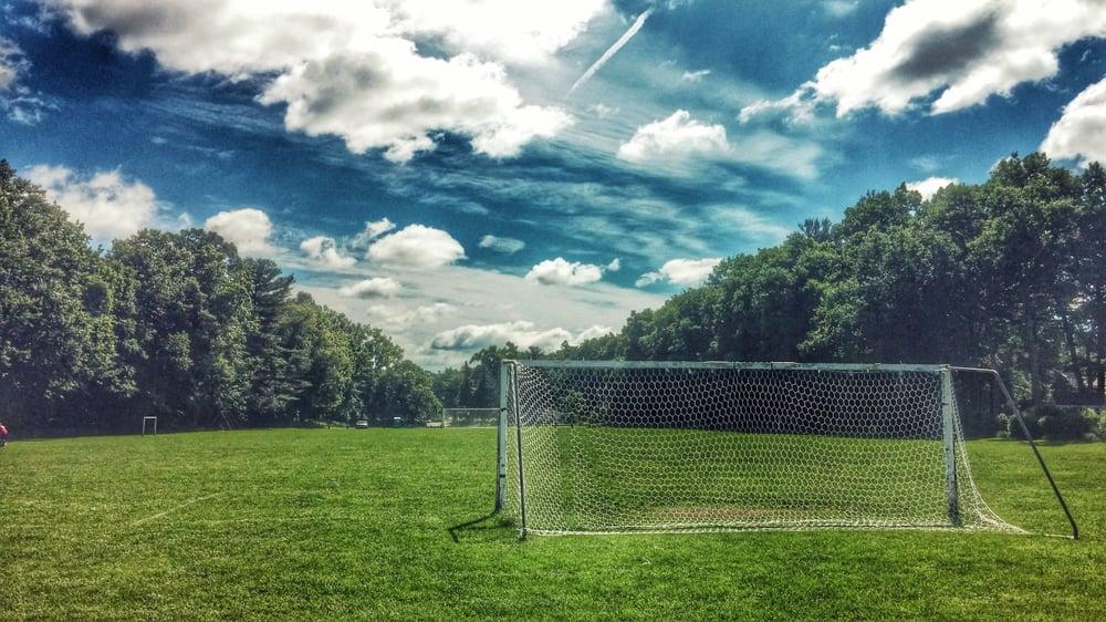 Dwyer Park