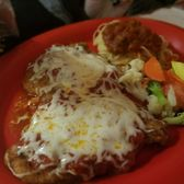 Anthony s italian cuisine order food online 262 photos for Anthony s italian cuisine sacramento