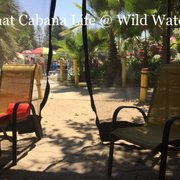 Wild Water Adventure Park 78 Photos 95 Reviews Amusement Parks
