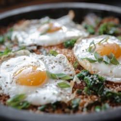 Bbbop Seoul Kitchen R Amp D 338 Photos Amp 189 Reviews