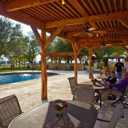 Photo Of Purple Sage Ranch Bandera Tx United States