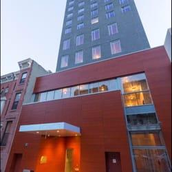 Photo Of Edge Hotel New York Ny United States