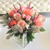 My little flower shop 115 photos 132 reviews florists 861 n photo of my little flower shop palm springs ca united states mightylinksfo
