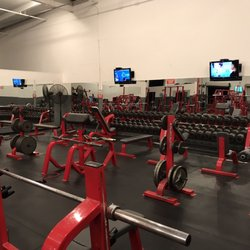 The works gym photos reviews gyms w th st