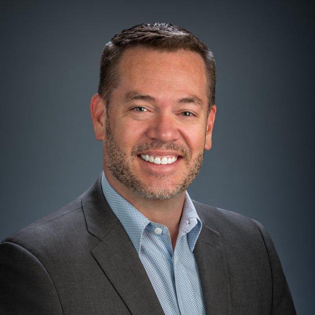 Photo of Paul Miller - JMJ Financial: Aliso Viejo, CA
