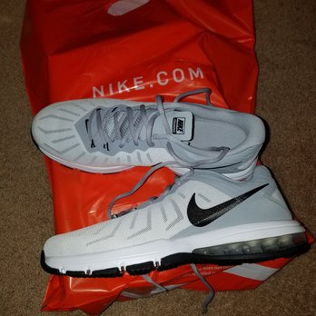 Find out hours, directions, location, and details on Nike Factory Outlet of Auburn, WA.