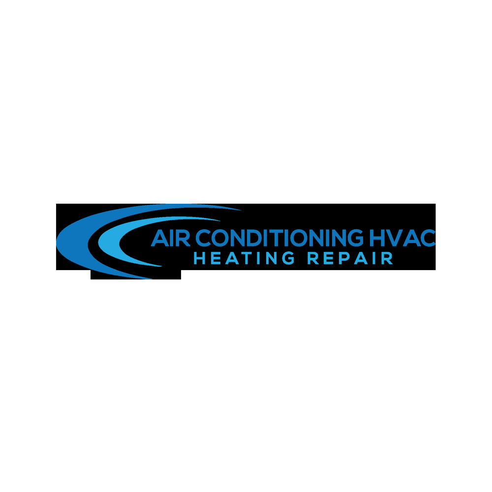 Air Conditioning HVAC Heating Repair