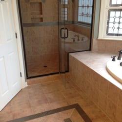custom bath of va kitchen bath 5405 westbourne dr richmond