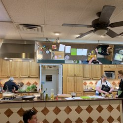 Genial The Kitchen Shoppe And Cooking School   2019 All You Need To ...