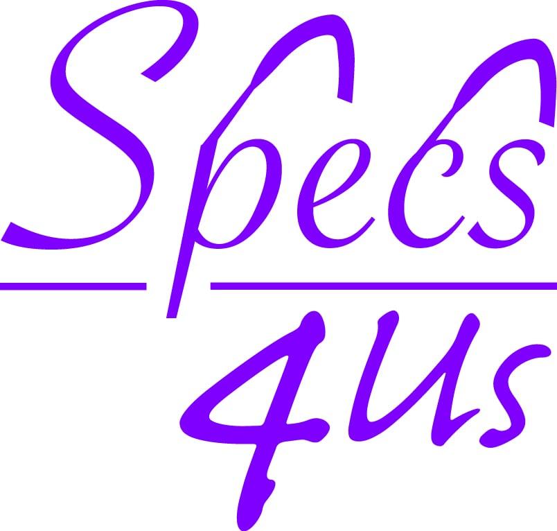 Specs4Us: 14585 E Park St, Burton, OH