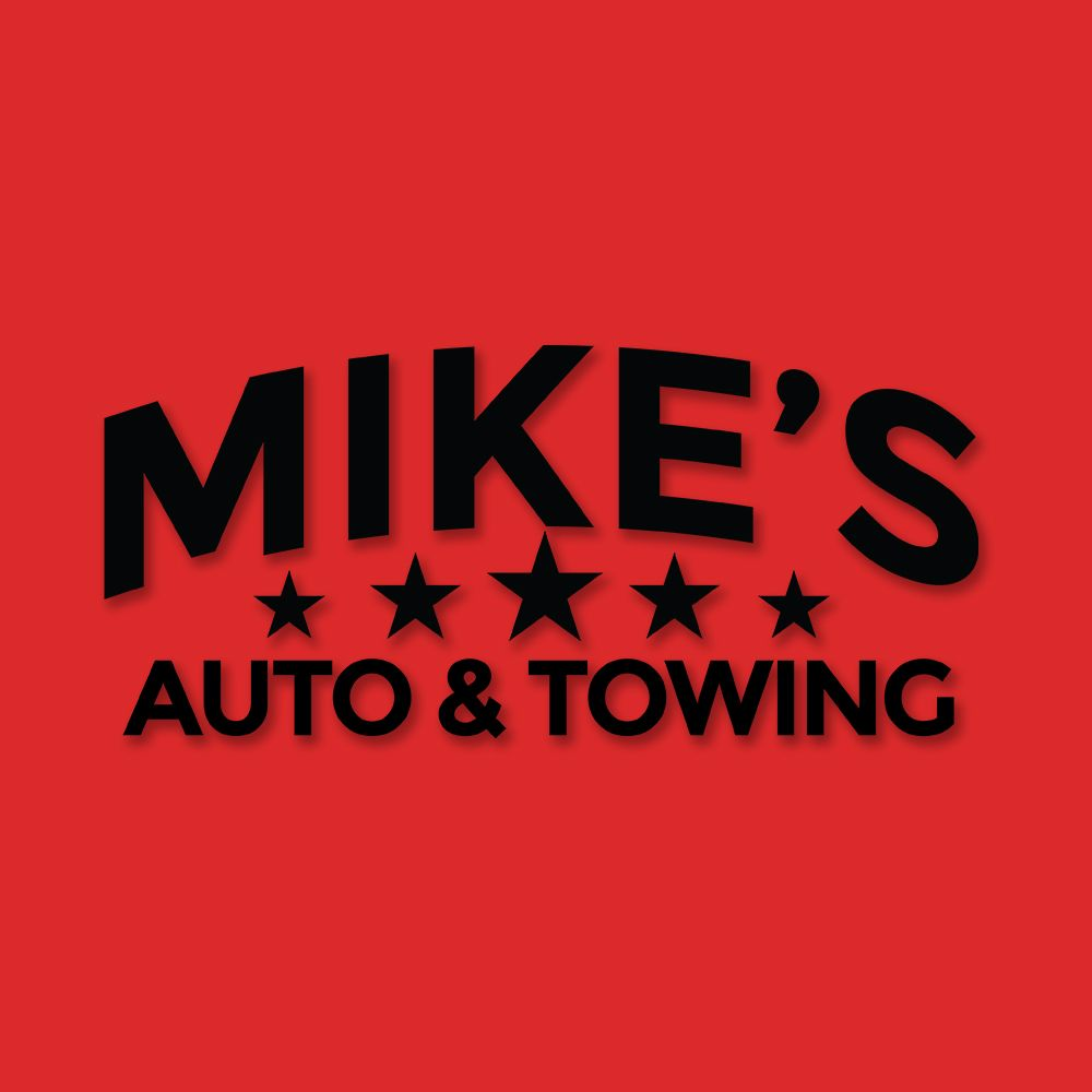 Towing business in Windsor, CT
