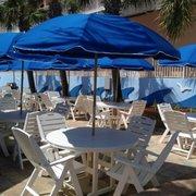 Hampton Photo Of Factory Direct Furniture   Panama City Beach, FL, United  States.