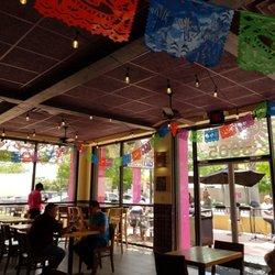 Photo Of Taco Cabana Houston Tx United States Cinco De Mayo