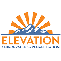 Elevation Chiropractic and Rehabilitation