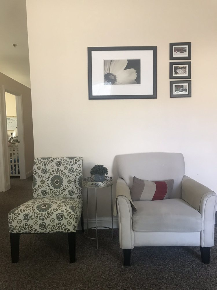 Serene Relaxation: 225 30th St, Sacramento, CA