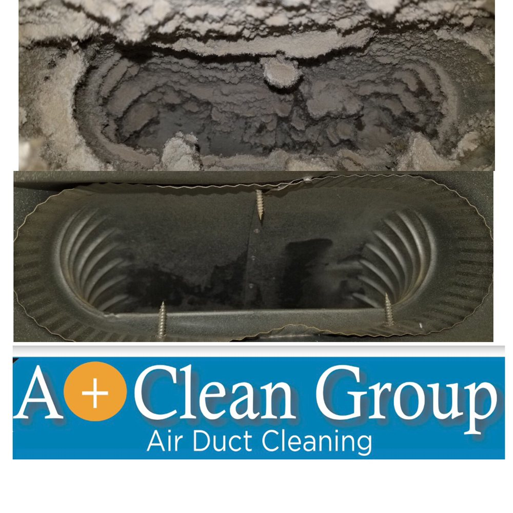 A Clean Group: Marlton, NJ