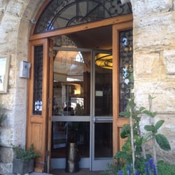 Bar Enoteca La Terrazza - Bars - Piazza delle Sorgenti 13B, Bagno ...