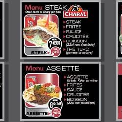 galata kebab fast food 192 rue jean jaur s villeneuve d 39 ascq nord france restaurant. Black Bedroom Furniture Sets. Home Design Ideas