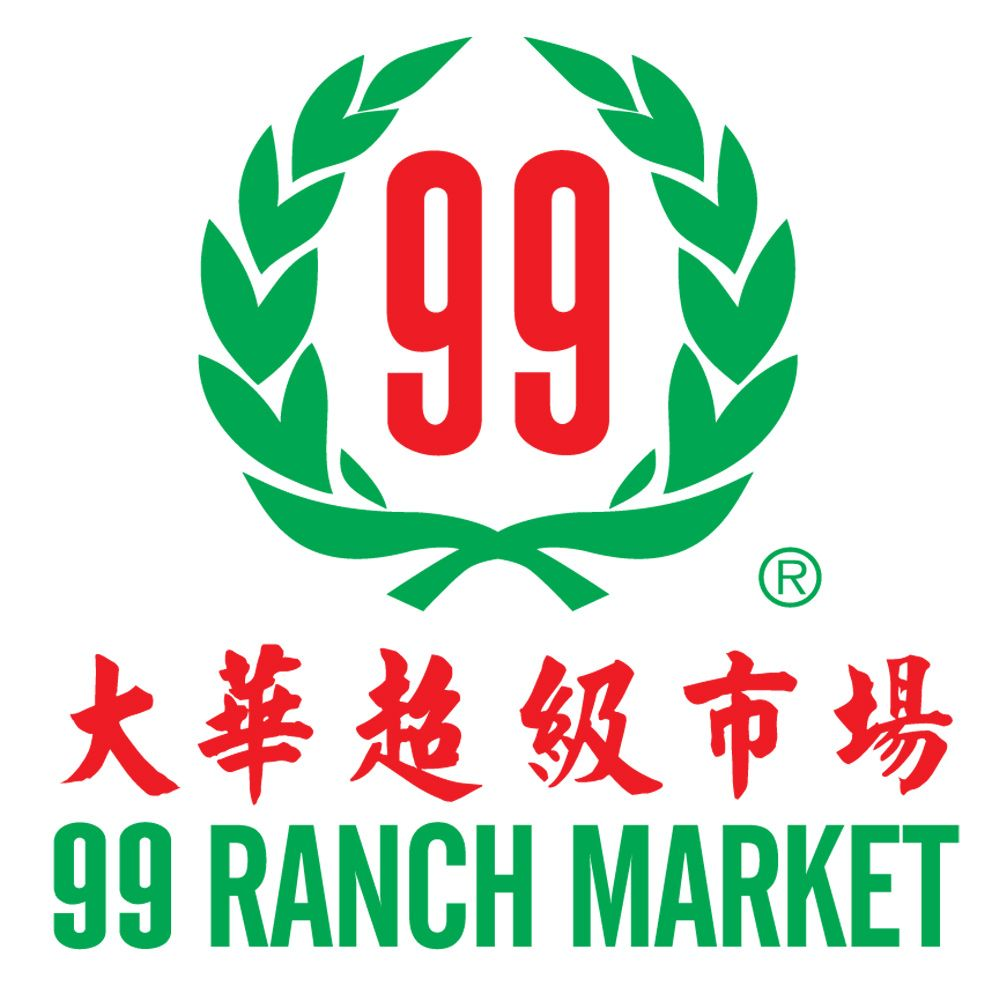 99 Ranch Market: 46881 Warm Springs Blvd, Fremont, CA