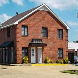 Photo Of American Mini Storage Memphis Tn United States