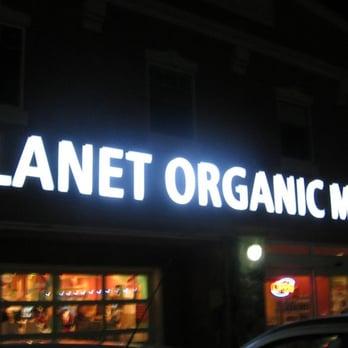 planet organic market 19 photos 44 reviews organic. Black Bedroom Furniture Sets. Home Design Ideas