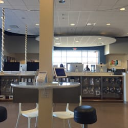 Delightful Photo Of MacSuperstore   Colorado Springs, CO, United States. Inside Of  Store