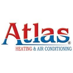 Atlas heating air conditioning 12 avis chauffage for Chauffage air air avis