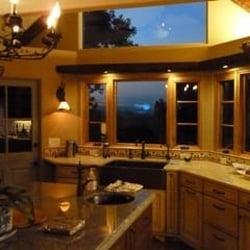 Kitchens of Los Altos - 22 Reviews - Kitchen